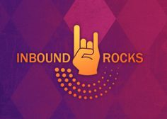 7 Ways to Use Social Media to Rock Your Next Event