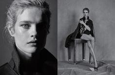 Natalia-Vodianova-Dior-Magazine-2015-Cover-Shoot07