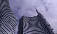 Photo Title :Milano  City: Milano 2014  Photo © Maurizio Armelao