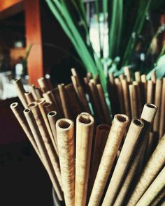 We take pride in being a sustainable hotel, and one of our most important efforts is to reduce the use of plastic as much as possible. Enjoy any of our natural drinks with a unique bamboo straw! Use Of Plastic, Effort, Sustainability, Bamboo, Pride, Drinks, Natural, Unique, Instagram