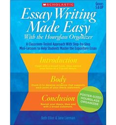 pay to write essay uk