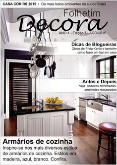 FolhetimDecora-Edicao07-Ago2015-1