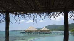 Stunning photos of private islands for rent (some are even affordable)