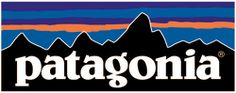 Patagonia Sale: Up to 50% off  free shipping w/ $75 #LavaHot http://www.lavahotdeals.com/us/cheap/patagonia-sale-50-free-shipping-75/192193?utm_source=pinterest&utm_medium=rss&utm_campaign=at_lavahotdealsus