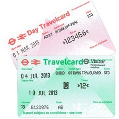 London travel card $9 Unlimited travel: the Travelcard gives you unlimited travel on London's public transport network No queuing: while other visitors wait in line at the train station with their heavy bags, you'll be ready to travel as soon as you arrive in London Low prices: a Travelcard is great value, and you get a discount on the Thames Riverboats and Emirates Air Line cable car