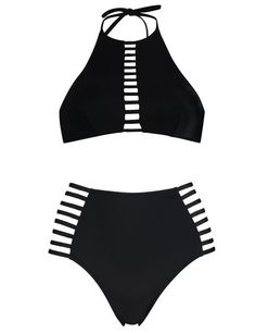 Alanisdelosangeles The post Regreso al pasado con tu bañador appeared first on Bikini Photos. Bathing Suits For Teens, Summer Bathing Suits, Swimsuits For All, Cute Bathing Suits, Cute Swimsuits, Cute Bikinis, Women Swimsuits, Teen Bikinis, Bikinis For Teens