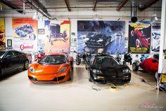 12 best inside the garage images rh pinterest com