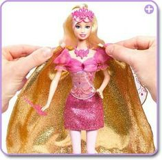 Juegos de colorear barbie dress up games