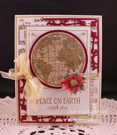 http://1.bp.blogspot.com/-go_cU8qro1c/UnnxhCbLFFI/AAAAAAAAENI/qm3n0-6je4o/s1600/The+Earth.jpg