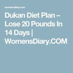 Lose weight in 70 days picture 4