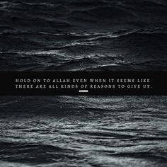 Hold on to Allah Quran Quotes, Hindi Quotes, Quotations, Qoutes, Muslim Quotes, Religious Quotes, Islam Quotes About Life, Allah God, Islamic Quotes Wallpaper