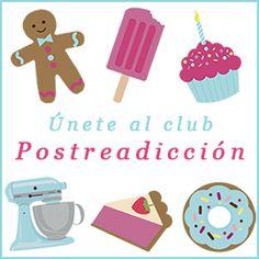 Postreadicción galletas decoradas, cupcakes y pops: Club Postreadicción Tarta Dragon Ball, Cake Pops, Pan Dulce, Mexican Food Recipes, Red Velvet, Waffles, Birthday, Diy, Galletas Cookies