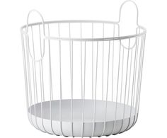 Home And Deco, Plastic Laundry Basket, Magazine Rack, Sweet Home, Design, Home Decor, Planter, Dom, Products