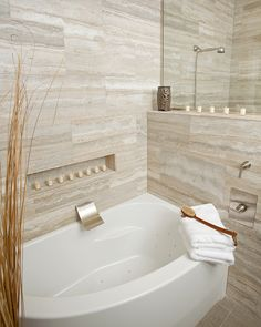 56 best natural stone travertine bathroom images travertine rh pinterest com