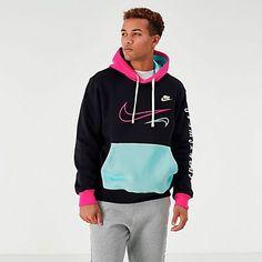 Product Not Found Nike Hoodie, Fleece Hoodie, Nike Outfits, Summer Outfits, Nike Elite Socks, Nike Socks, Miami Club, Kd Shoes, Camisa Polo