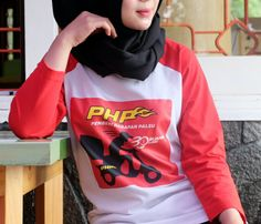 PHP red