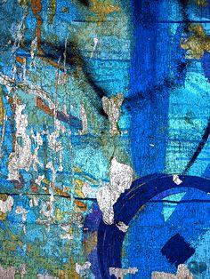Art Lover Place - sans titre (Art numérique) par Gilles Mével