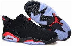 huge selection of 39a3d ab9e0 Buy For Sale Australia Nike Air Jordan Vi 6 Retro Womens Shoes Hot All  Black And Red from Reliable For Sale Australia Nike Air Jordan Vi 6 Retro  Womens ...