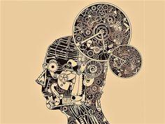 Observan cómo el cerebro archiva memorias durante el sueño. Este estudio ayuda a comprender mucho mejor cómo funciona la memoria, y nos ayudará a combatir enfermedades como el Alzheimer. Además, siempre ha sido un gran misterio cómo se las arregla el cerebro para guardar recuerdos... y ahora, comenzamos poco a poco a desentrañarlo.