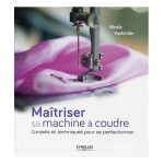 Maitriser sa machine à coudre - livre pour apprendre à se servir de sa machine à coudre facilement Art Du Fil, Clothing And Textile, Books To Read, Sewing, Amazon Fr, Textiles, Inspiration, Learn Sewing, Sewing For Beginners