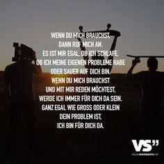 Die 69 Besten Bilder Von Beste Freunde Quotes German Quotes Und