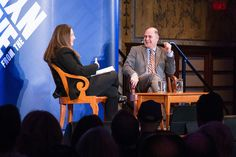 Matthew Weiner on the Coke Ad and the Meaning of 'Mad Men' A Q. and A. with Matthew Weiner at the New York Public Library on Wednesday.