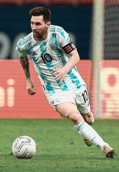 Chelsea Team, Messi Argentina, Lionel Messi Wallpapers, Kun Aguero, Leonel Messi, Sports News, Goats, Barcelona, Soccer