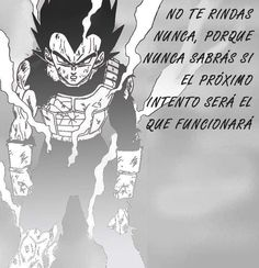 Vegeta And Bulma, Dbz, Dragon Z, Dragon Ball Z, Vegito Y Gogeta, Sad Wallpaper, Manga Anime, Pokemon, Joker