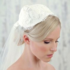 Vintage+Wedding+Tiaras+and+Headpieces | ... vintage inspired veils, Juliet cap veils, vintage jewellery and