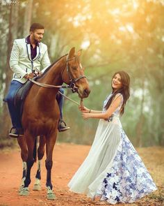 "Photo from Deepak Vijay photography ""Wedding photography"" album Indian Wedding Couple Photography, Wedding Couple Photos, Couple Photography Poses, Love Photography, Wedding Couples, Photography Portfolio, Romantic Couples Photography, Horse Wedding, Couple Shoot"