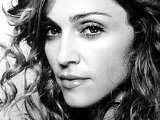 Madonna started out as an A-student and as a member of the cheerleading squad in high school, she later dropped out of college and relocated to New York City. She worked as a waitress at Dunkin' Donuts and with modern dance troupes.    Today she is known for continuously reinventing both her music and image, and is recognized as the best-selling female recording artist of all time by Guinness World Records. #personalbranding #madonna