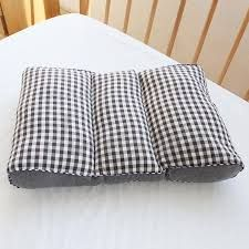 Best Pillow For Neck Pain Stomach Sleeper Best Down Pillows, Best Pillow, Soft Pillows, Hip Pain, Knee Pain, Sciatica Pillow, Most Comfortable Pillow, Latex Pillow
