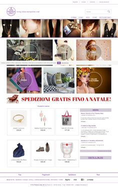 Web Design, Action, Templates, Friends, Shopping, Collection, Models, Design Web, Group Action