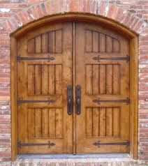 old wooden doors - Google Search