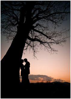 Erin & Kyle | R Ranch Engagement | Dahlonega, GA | BerryTree Photography | Atlanta GA & Charlotte NC | Wedding Photographer | BerryTree Photography