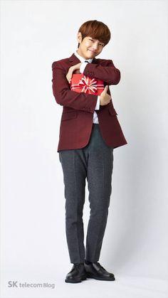 Read BTS dla SK Telecom from the story 𝕤𝕔𝕖𝕟𝕖𝕣𝕪 Suga Suga, Bts Jungkook, Kim Taehyung, Sk Telecom, K Pop, V And Jin, V Bts Cute, V Bts Wallpaper, My Sun And Stars