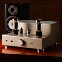 Easy to assemble single tube amplifier price made in Japan, View amplifier price, ELEKIT Product Details from EK JAPAN CO.,LTD. on Alibaba.com