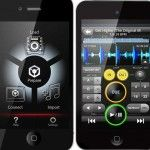 Pioneer launches rekordbox DJ app for iPhone and iPod Touch