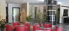 Hotel Riviera – Porto San Giorgio   Hotel Riviera vicino al mare di Porto San Giorgio