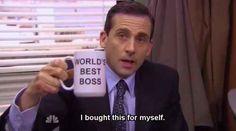 17 Best The Office Images On Pinterest The Office Lwren Scott