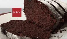 Πανεύκολο κέικ σοκολάτας χωρίς ζάχαρη- χωρίς γλουτένη, από την Sukrin και το lifetree.gr! The Kitchen Food Network, Sugar Free Sweets, Food Network Recipes, Diet, Desserts, Cakes, Fashion, Sugar Free Candy, Tailgate Desserts