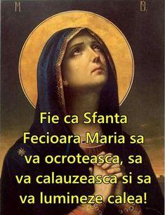 Divine Mercy Prayer, Faith In God, Mona Lisa, Prayers, Face, Movies, Movie Posters, Alba, Happy