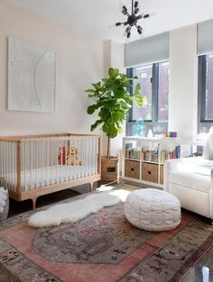 18 inspiring baby room lamps images baby room lamps infant room rh pinterest com