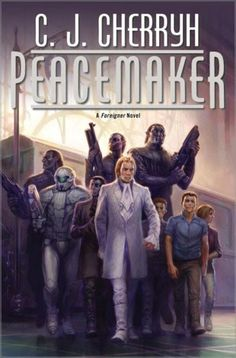 Bestsellers at Science Fiction Book Club
