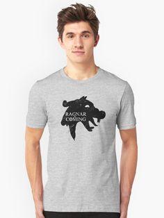 Billie Eilish Cotton Casual Sleeveless Vest T-shirt Streetwear Hip Hop Graphic Tee Shirt Mens Summer Fashion T Shirts For Improving Blood Circulation T-shirts