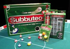 for more subbuteo check out maxies subbuteo
