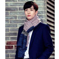 メンズ秋冬スカーフ新しいファッションスカーフ男性女性ユニセックス暖かいウールスカーフラップ男性高級ニットカシミヤスカーフ