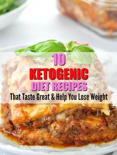 What is the Keto diet? A low carb diet that has weight loss, health and performance benefits. Here are ketogenic diet recipes & taste great too!