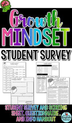 psychology survey ideas high school students