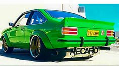 Australian Muscle Cars, Aussie Muscle Cars, Holden Muscle Cars, Holden Torana, My Dream Car, Amazing Cars, Chevy Trucks, Hot Cars, Custom Cars